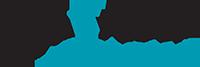 Cardivation Logo